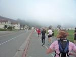Halve van San Franciso