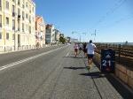 Stedenmarathons