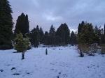 Drenthse Aa Trail