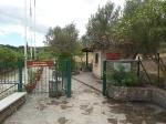 De Nemea-Olympia Ultra (180 km)